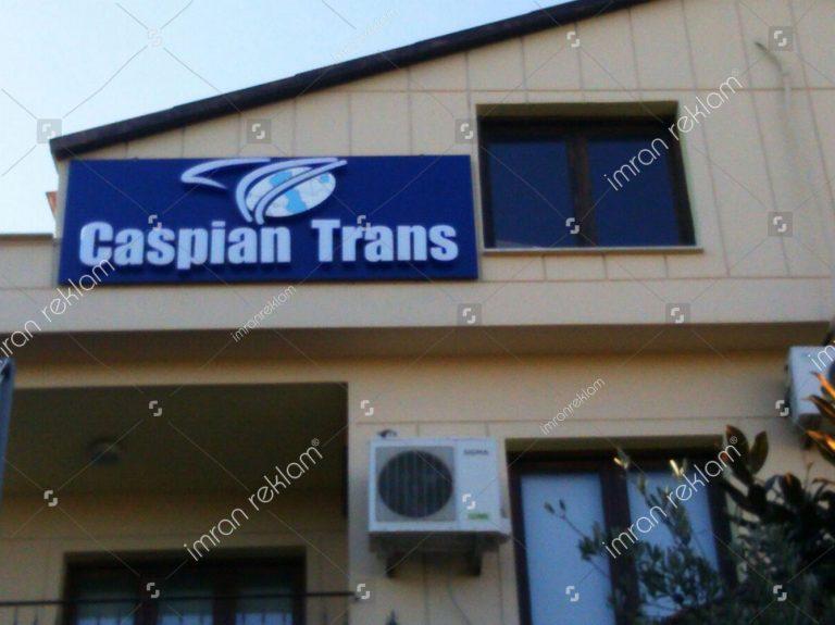 caspian-trans-tabela