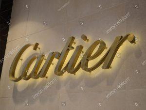 cartier-pleksi-kutu-harf-tabela-imalati
