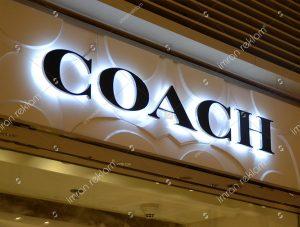coach-tabela-imalati