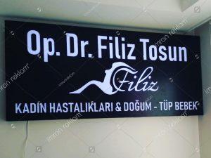 doktor-tabelasi