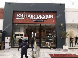 hair-design-bay-bayan-kuaforu-tabelasi