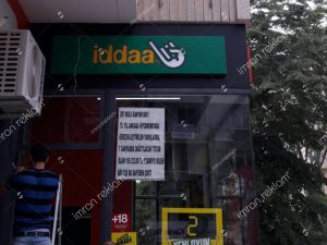 iddaa-tabelasi