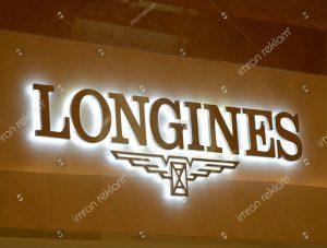 longines-tabelası-imalati